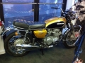 1971-honda-cb-500-bike