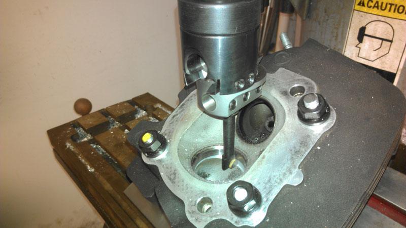 harley-valve-seat-machining