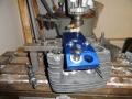 harley-decompression-valves-install-1