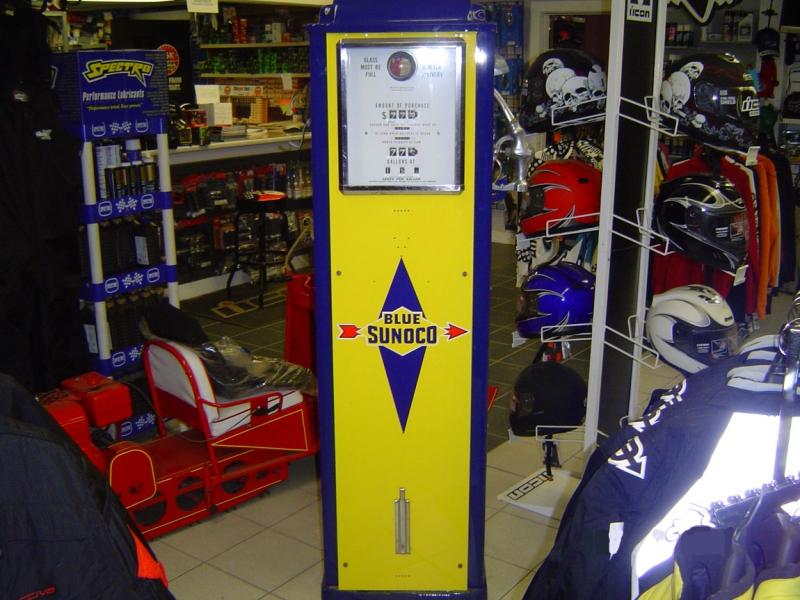 gas-pump-1
