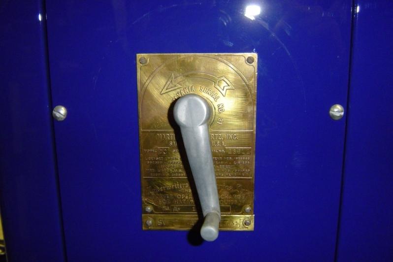 gas-pump-3
