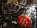 harley-clutch-upgrade