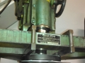 harley-cylinder-on-boring-bar