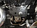 harley-upgrade-bearings-install