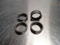 harley-upgrade-cam-bearings