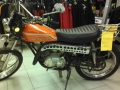 kawasaki-g4-100-dirt-bike-2