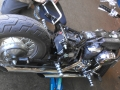 pedini-honda-shadow-frame-cut