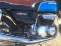 GT550-1