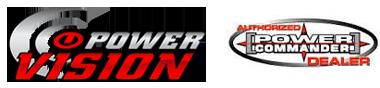 power logos 2B copy